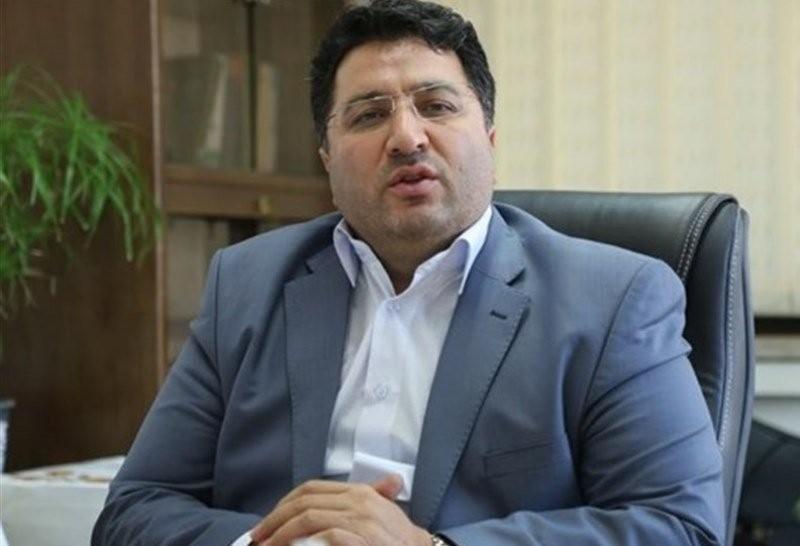 رئیس سازمان حمایت درباره تعهدات یک خودروساز وعده داد