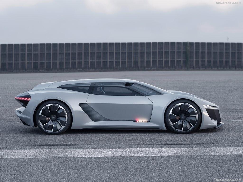 Audi-PB18_e-tron_Concept-2018-1024-07.jpg