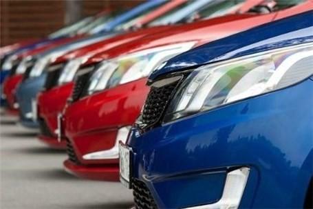 واردات خودروهای ارزان قیمت و تنظیم بازار خودرو