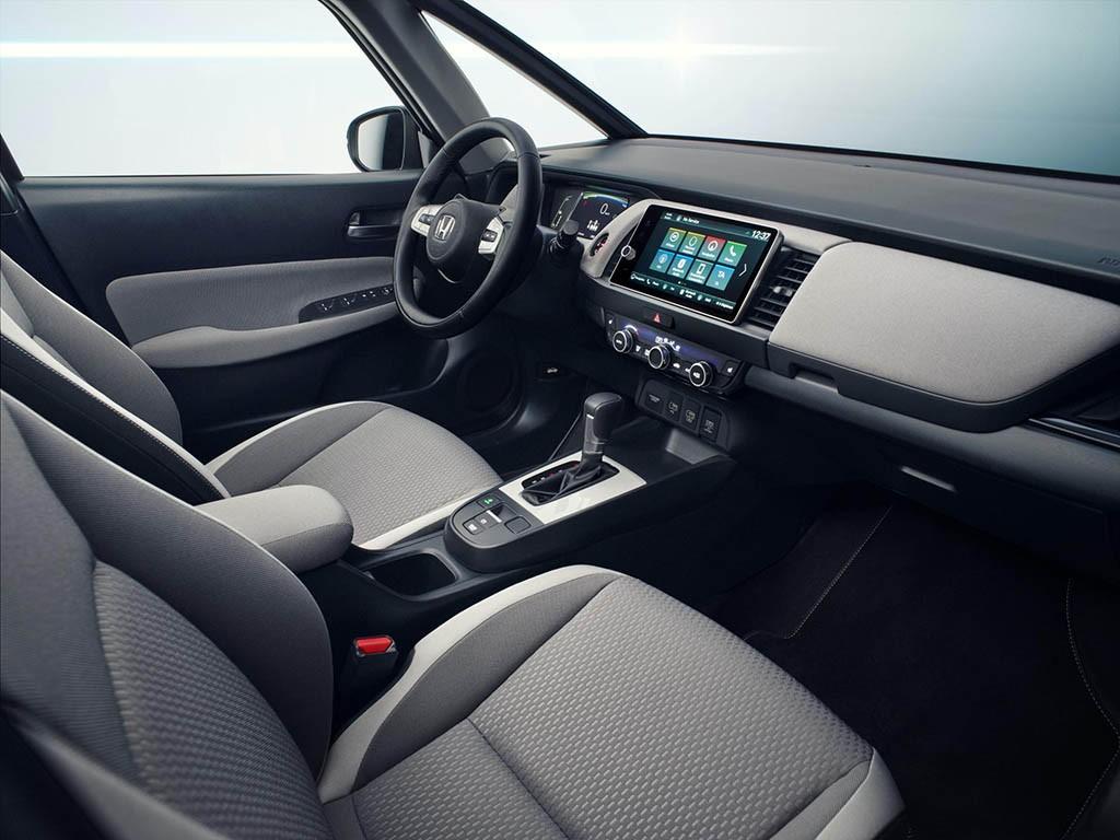 2020-Honda-Jazz-Euro-spec-7.jpg