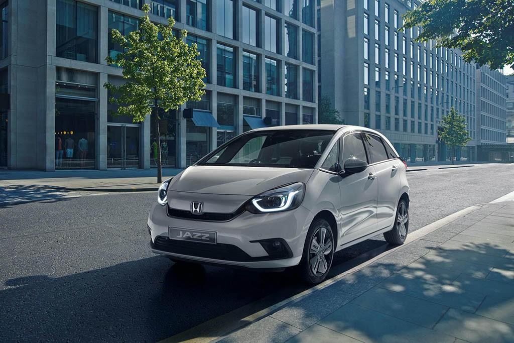 2020-Honda-Jazz-Euro.jpg