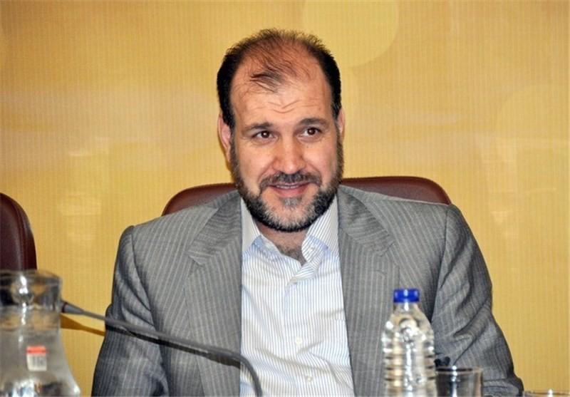 نماینده مجلس: تقاضای شب عید، خودرو را گران کرد