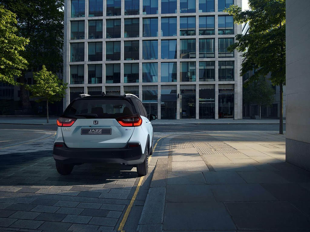 2020-Honda-Jazz-Euro-spec-25.jpg