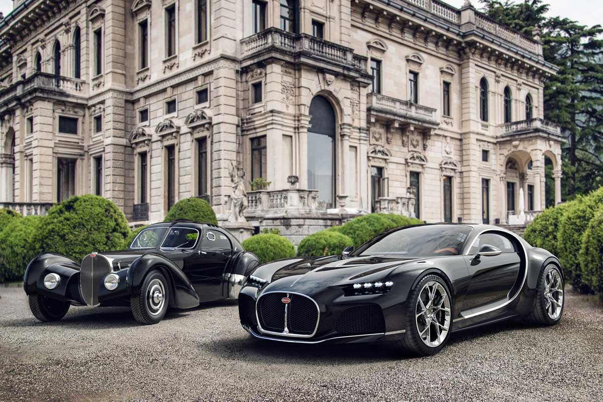 Bugatti-Atlantic-1.jpg