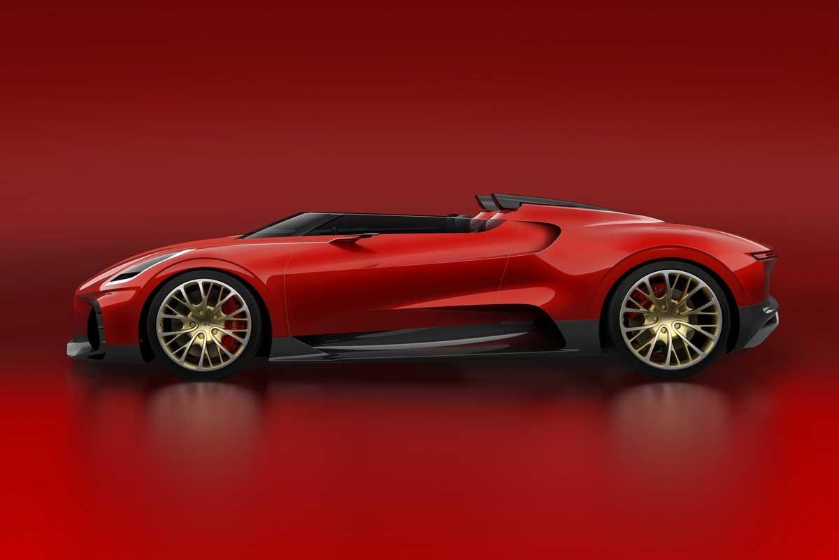 Bugatti-Barchetta-5.jpg