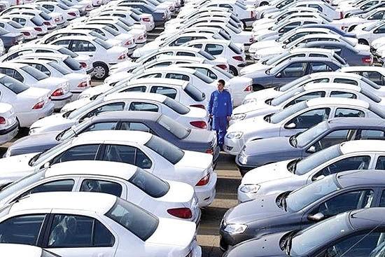 نگاهی به سه سناریو برای کاهش التهاب بازار خودروی کشور