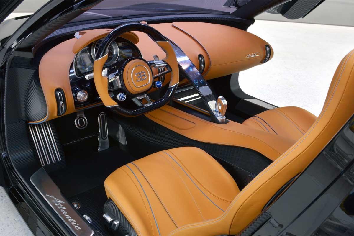 Bugatti-Atlantic-6.jpg