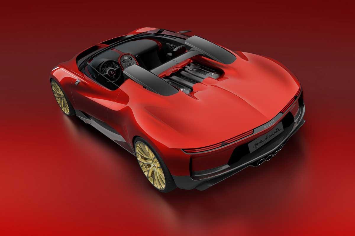 Bugatti-Barchetta-4.jpg