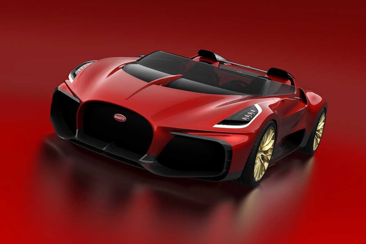 Bugatti-Barchetta-2.jpg