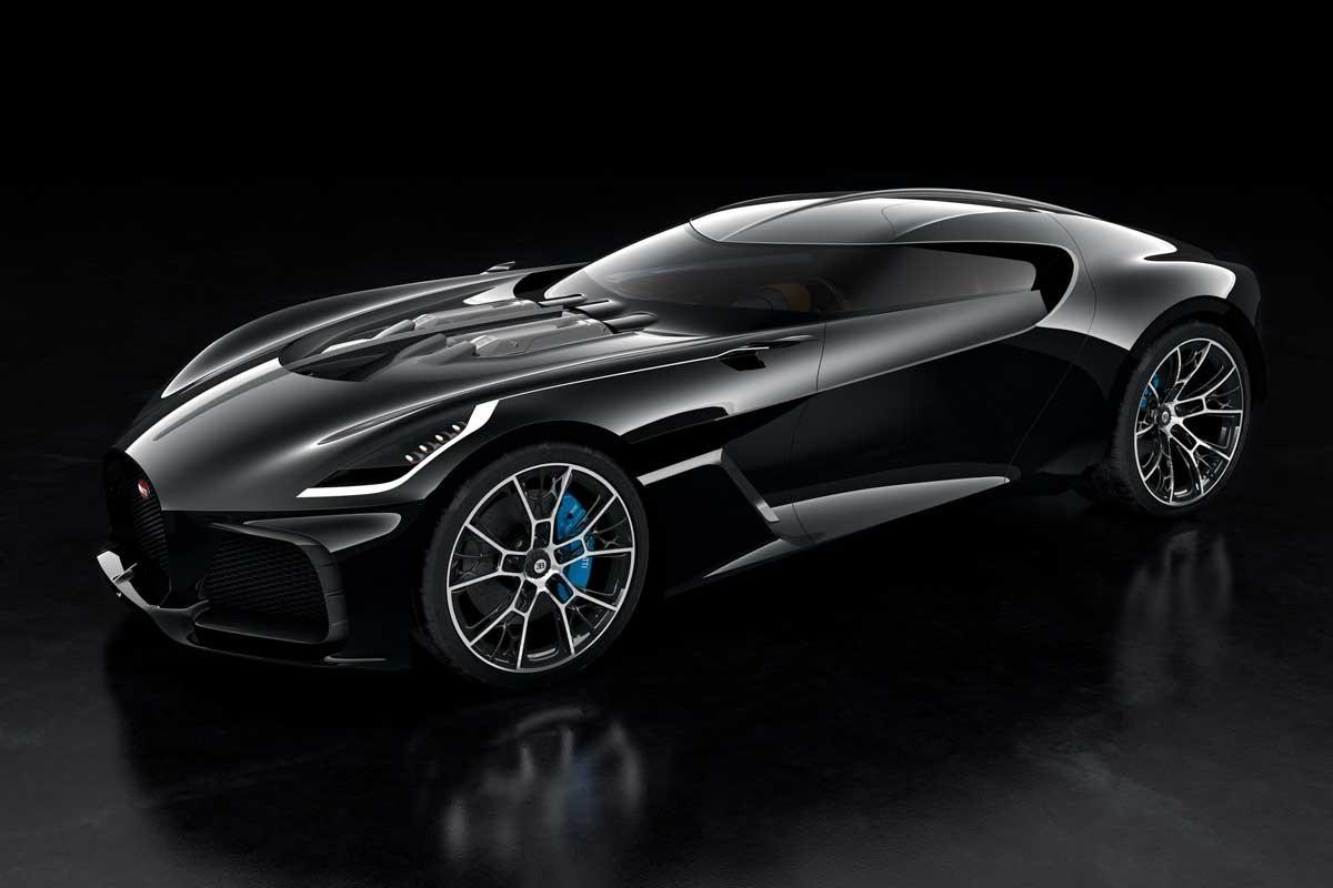 Bugatti-W16-Coupe-1.jpg