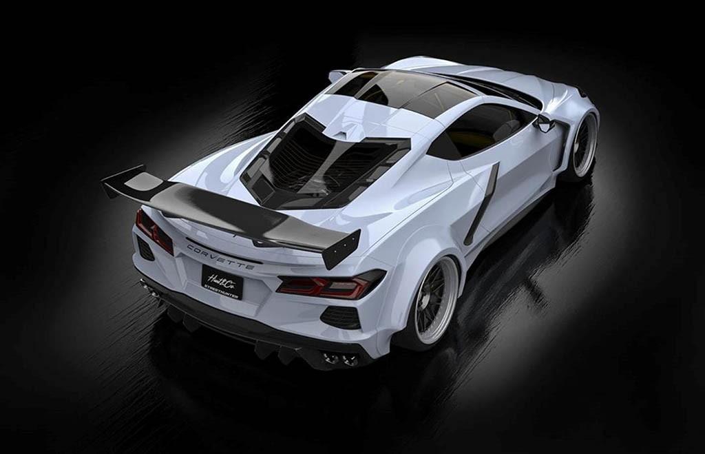C8-Corvette-Widebody-Kit-3.jpg