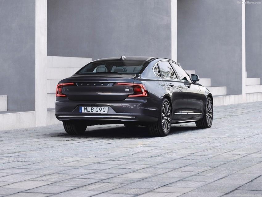 Volvo-S90-2020-1280-05.jpg