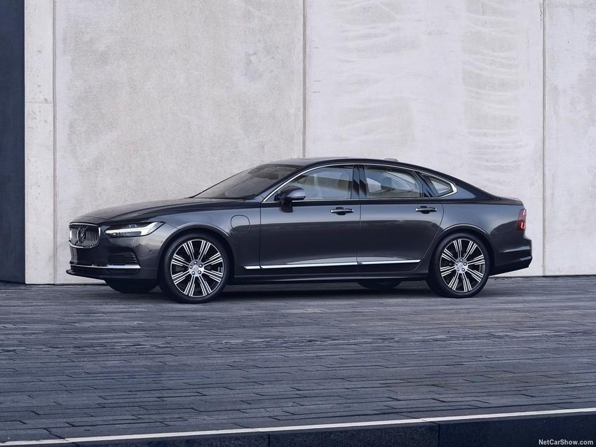 Volvo-S90-2020-1280-01.jpg