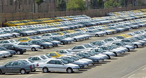 آیا خودروسازان قادر به تحویل خودروهای پیشفروش فراوان خود هستند؟