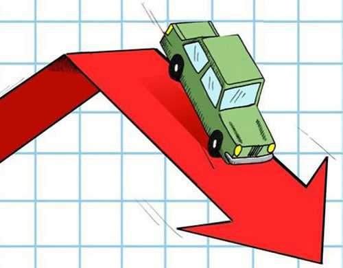 خودرو در مسیر کاهش قیمت؟