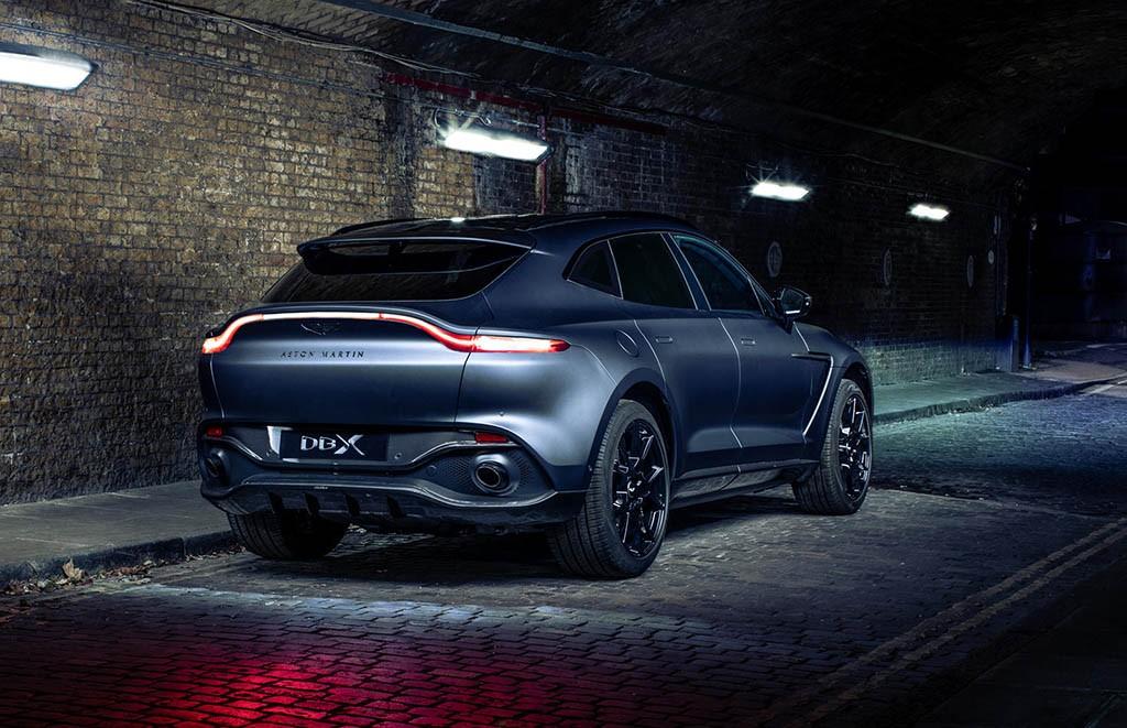 Aston-Martin-DBX-Q-3.jpg