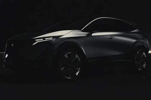 ایران خودرو در ۳ سال آینده، ۹ محصول جدید عرضه می کند