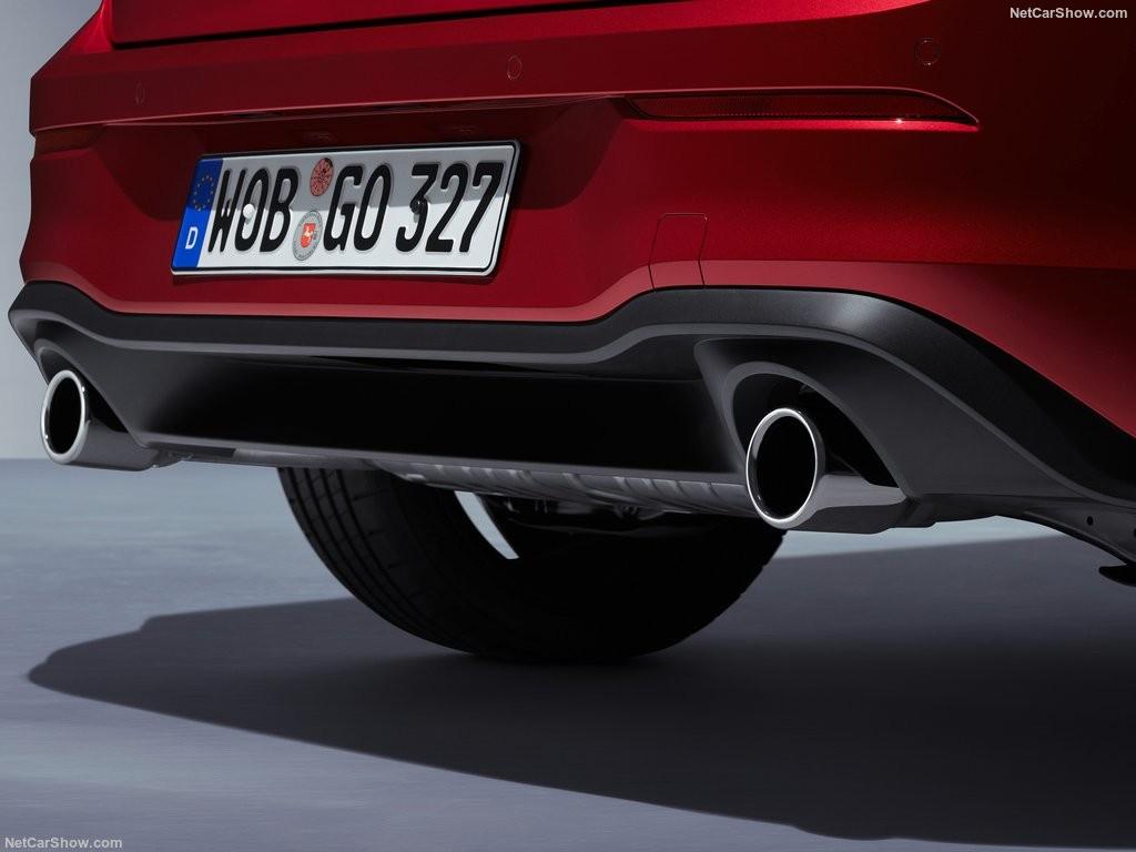 Volkswagen-Golf_GTI-2021-1024-14.jpg