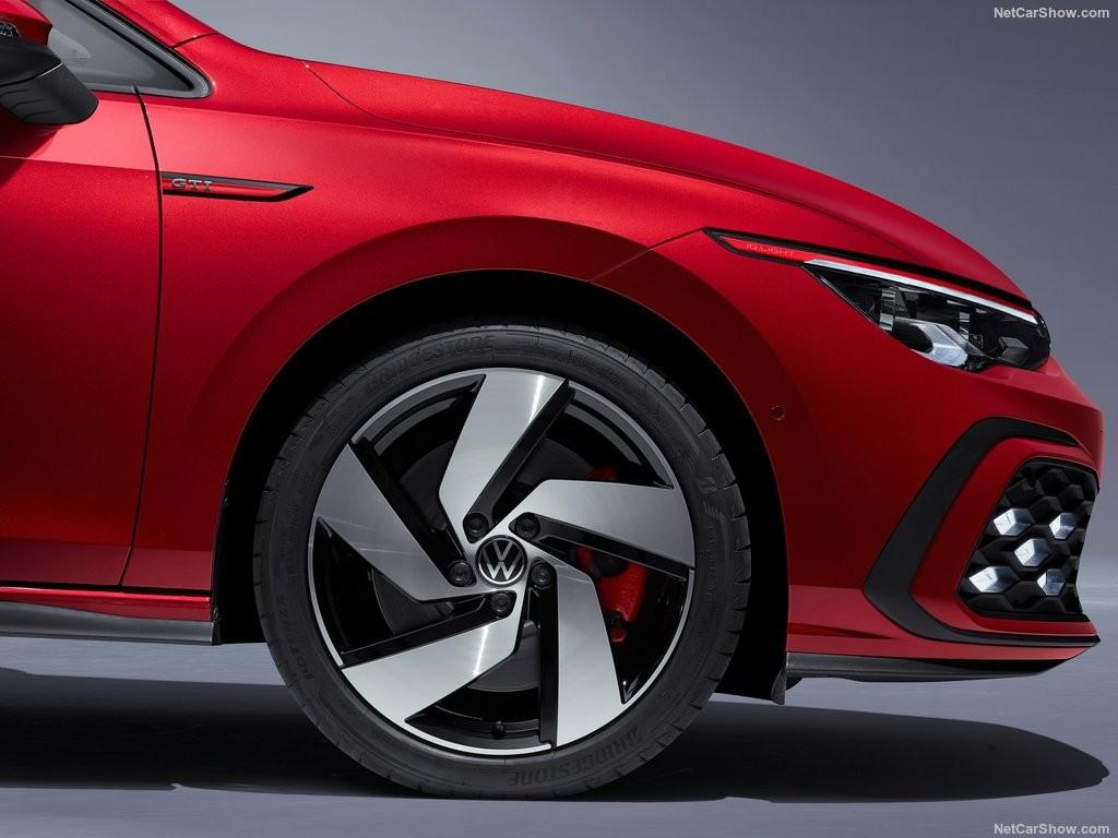 Volkswagen-Golf_GTI-2021-1024-12.jpg
