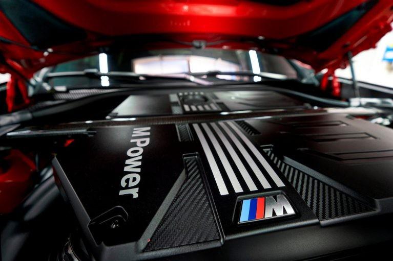 BMW-Engine-767x511.jpg