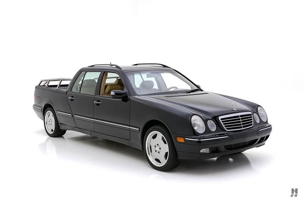 Mercedes-E320-Pickup-2.jpg