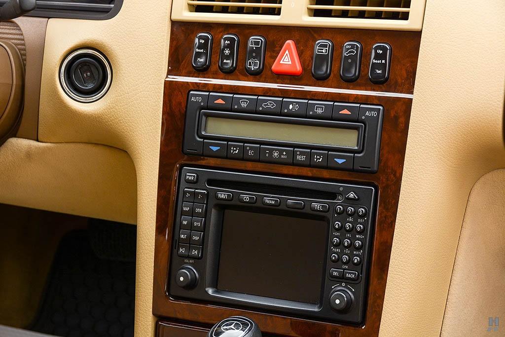 Mercedes-E320-Pickup-14.jpg