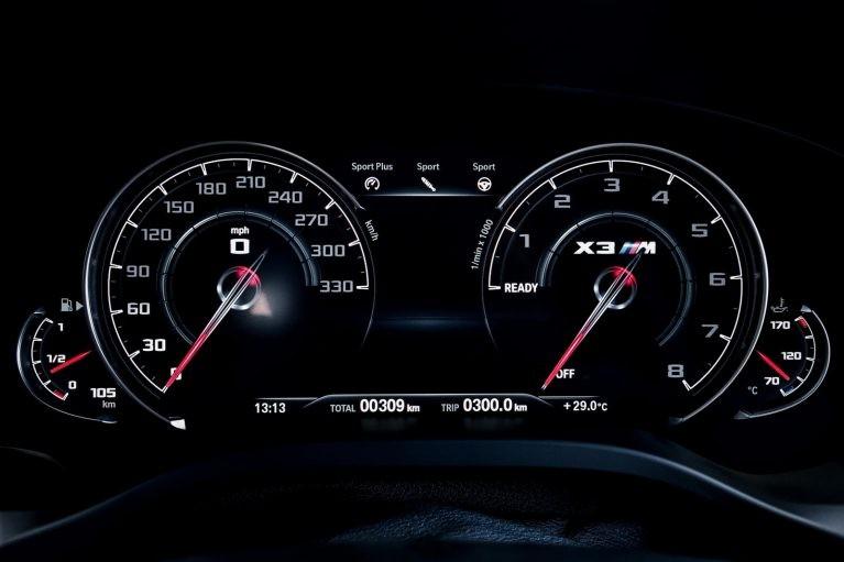 BMW-idrive-767x511.jpg