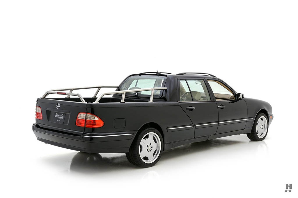 Mercedes-E320-Pickup-3.jpg