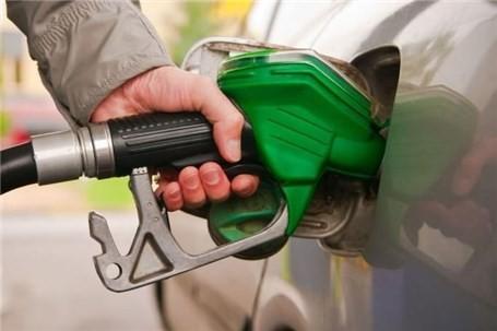 الزام سوختگیری توسط کارکنان جایگاههای سوخت در کل کشور