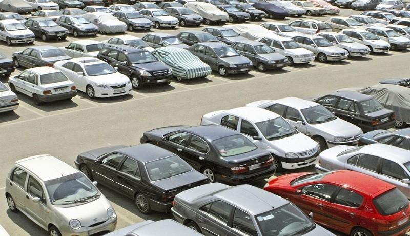 دلیل نوسانات شدید در بازار خودرو چیست؟