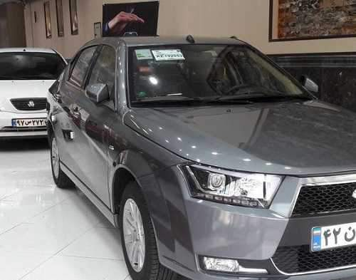وضعیت نامشخص قیمت خودرو در روزهای آینده