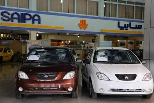 فروش خودرو 5 درصد زیر قیمت بازار پذیرفتنی نیست!