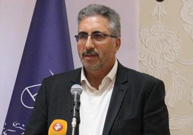 تعزیرات حکومتی تهران: دست ما برای برخورد با گرانفروشی خودرو بسته است