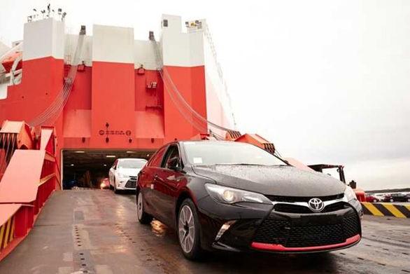 آیا قیمت خودروهای وارداتی در سال جدید به نصف خواهد رسید؟