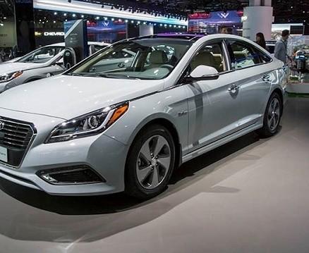 کلاهبرداری جدید دلالان در فروش خودروهای هیبریدی