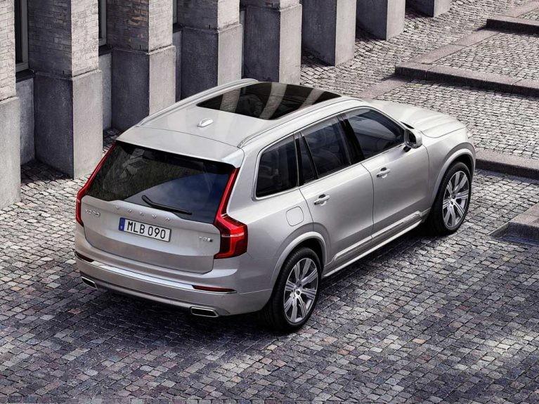 Volvo-XC90-2020-1600-08-767x575.jpg