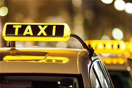 ۸ نکته بهداشتی هنگام استفاده از تاکسی و اتوبوس