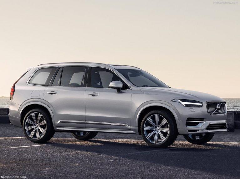 Volvo-XC90-2020-1024-01-767x575.jpg