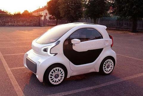 جای خالی خودروهای شهری در محصولات داخلی