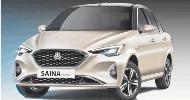 در سال 99 منتظر چه خودروهایی در بازار ایران باشیم؟
