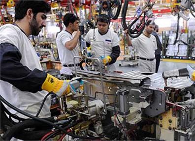 آشنایی با مزایا و چالشهای ممنوعیت واردات در صنعت قطعهسازی کشور