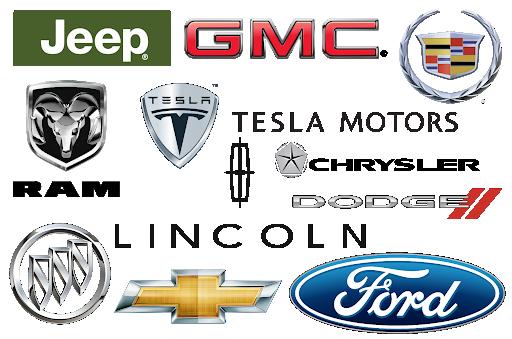 معرفی قدیمیترین شرکتهای خودروسازی جهان