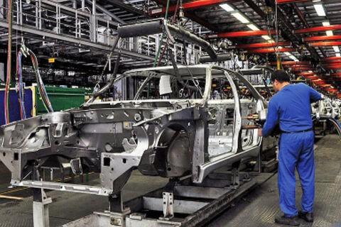 بزرگترین چالش صنعت خودرو ایران در سال 99!