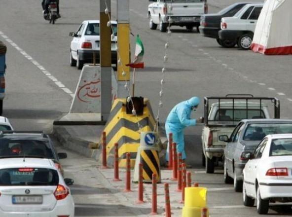 کدام خودروها اجازه ورود به محدوده تهران را دارند!؟