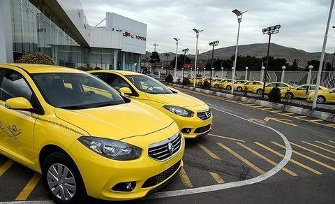 افزایش بی دلیل قیمت خودروهای کم مصرف خارجی