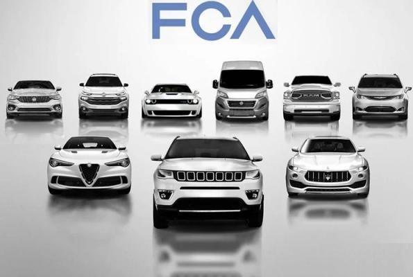 آغاز فروش خودرو با اقساط 84 ماهه بدون بهره در آمریکا
