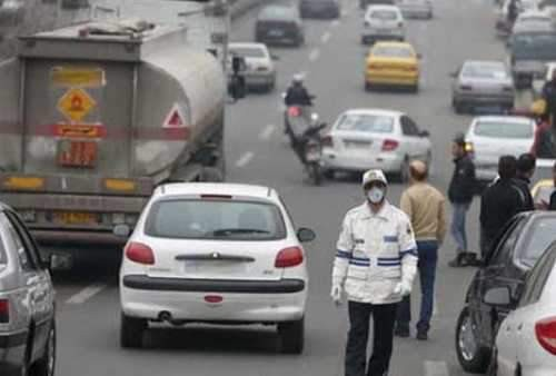 اعلام طرح شورای شهر برای ممنوعیت تردد در تهران + جزيیات - 18 فروردین 99