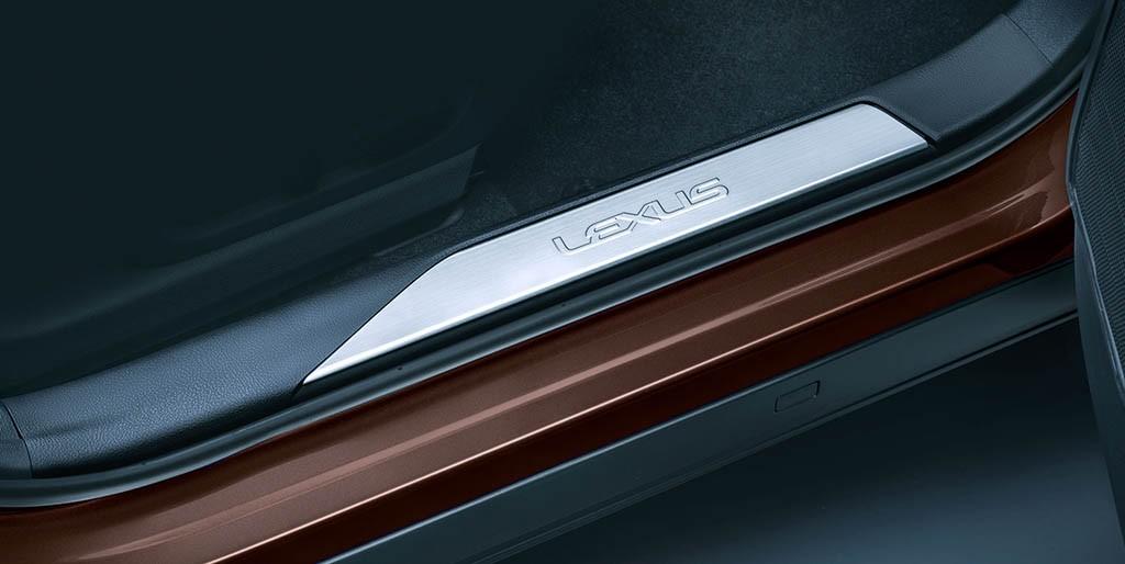 Lexus-UX250h-Brown-Edition-2.jpg