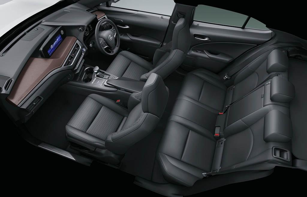 Lexus-UX250h-Brown-Edition-4.jpg