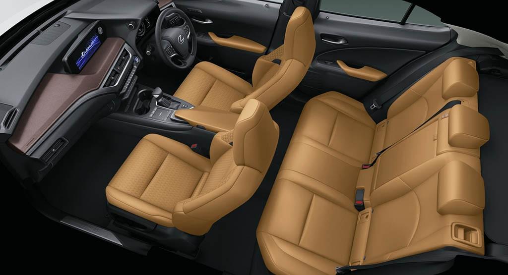 Lexus-UX250h-Brown-Edition-6.jpg